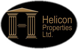 Helicon-Logo