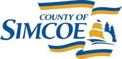 County of Simcoe - Ontario Works