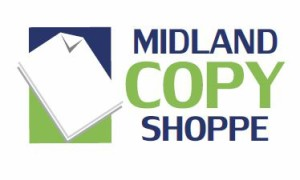 Midland Copy Shoppe
