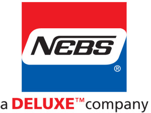 NEBS Deluxe_colour